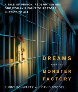 Dreams from the Monster Factory