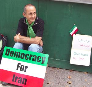 iranhungerstrike