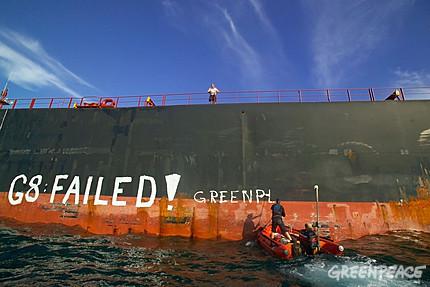 paint-g8-coalship