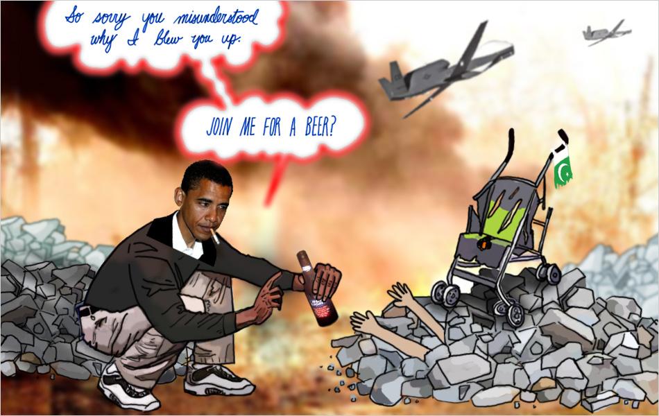 politicsofgettingbombed