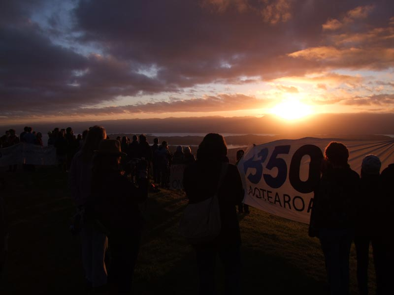 Wellington-New-Zealand-Dawn-Ceremony--9-