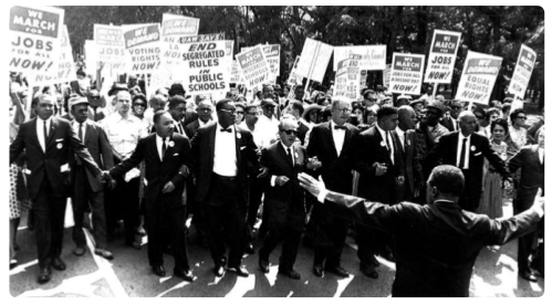 civil-rights-suits-mlk