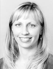 Susan Nepstad