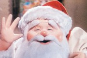 Santa-Claus-is-Comin-to-Town