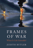 Frames of War