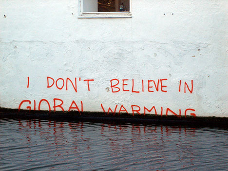 dont-believe-in-global-warming-graffiti-photo1