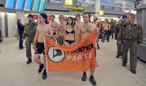 piratepartyprotest