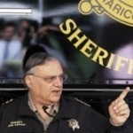s-SHERIFF-JOE-ARPAIO-ARIZONA-IMMIGRATION-LAW-large