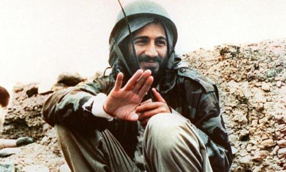 HANDS - Osama bin Laden Osama-bin-Laden-007