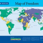 Freedom-HouseResized