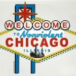fabulous_chicago_rectangle_magnet1