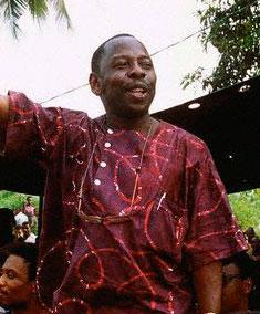 occupied nigeria nonviolence against neocolonialism