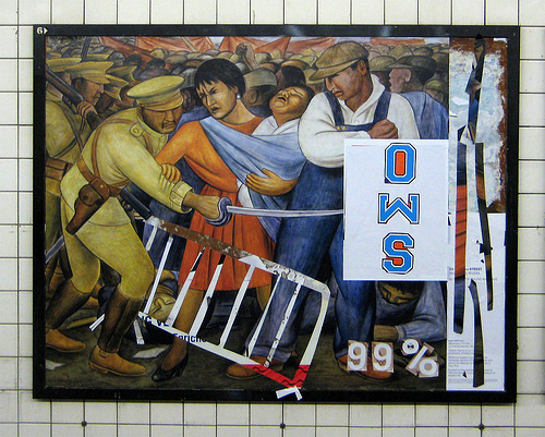 March 1st national day of action on behalf of higher ed for Diego rivera mural chicago