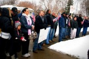 http://www.occupy-detroit.us/2012/02/14/for-fred-shrum-home-is-where-the-heart-is-unless-a-bank-kicks-you-out/