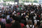 UNAM_1