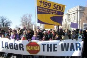 030118.dc-uslaw-and-seiu