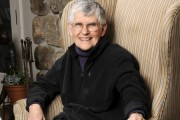 Cynthia Enloe, via Connecticut College.