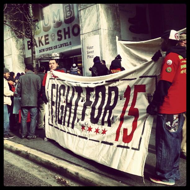 (FightFor15.org/Matthew McLoughlin)(fightfor15.org/Matthew McLoughlin)
