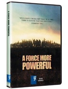 forcemorepowerful