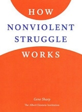 gene-sharp-how-nonviolent-struggle-works-1-638