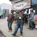 WNV Series Occupy Year II