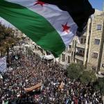 WNV Series Unmasking Damascus