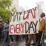 WNV Series Occupy Spring