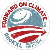 Climate Forward