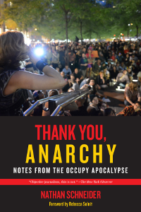 ThankYouAnarchy
