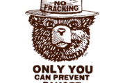 Modified Smokey the Bear meme. (Lmnopi.blogspot.com/Lopi LaRoe)