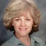 Ann O'Connor. (ACTA)
