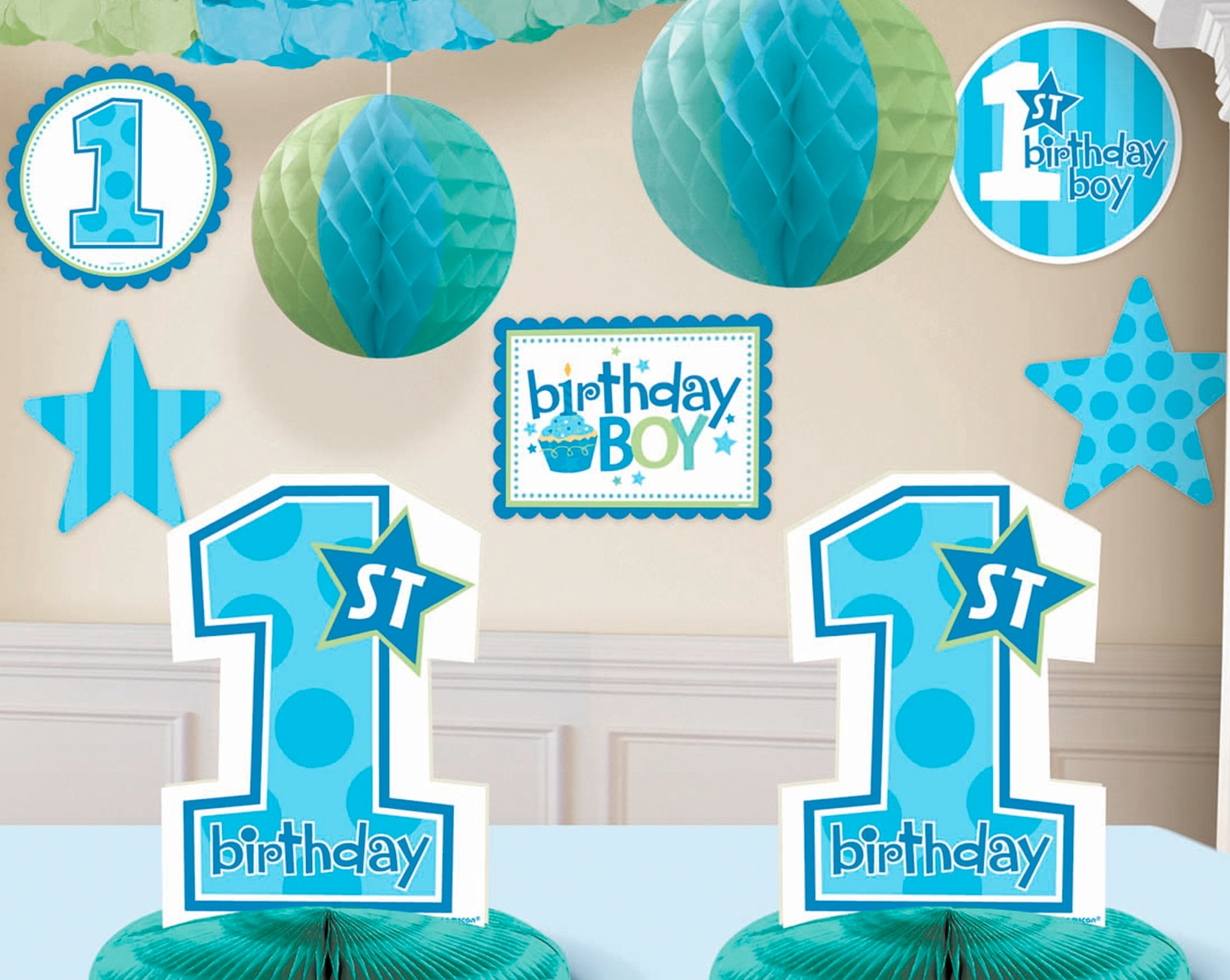 One Year Old Unforgettable Ideas Defeating The Kids Birthday Party Industrial Complex
