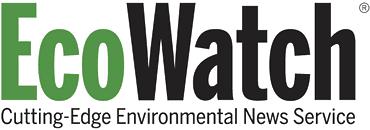 ecowatchlogo