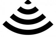 WNV Series WNV Radio