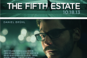 fifthestate1