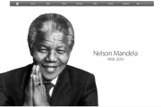 apple-mandela