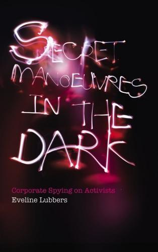 2563_secret_manoeuvres_in_the_dark