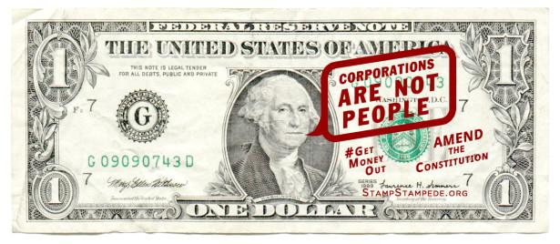 (Stampstampede.org)