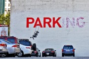 TA_Prefigurative Intervention_PARKing