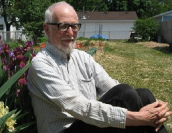 Jim Koplin (jimkoplin.com)
