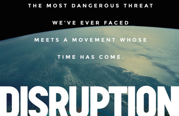 disruption_poster_export-690x450