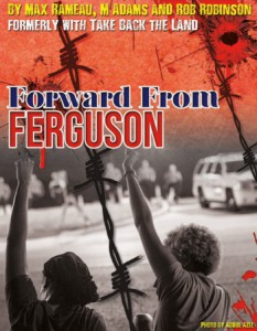 Forward From Ferguson