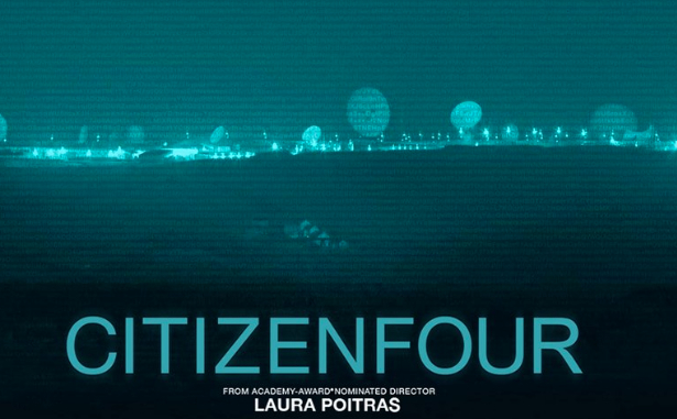 (Facebook / Citizenfour)