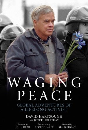 waging-peace-book-cover-300pxw