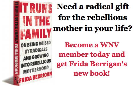 Frida-member-mothersday-ad