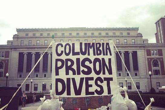 ColumbiaPrisonDivest