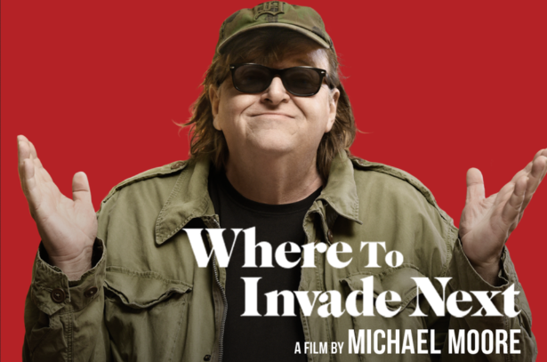 (Facebook / Where to Invade Next)