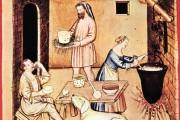 alimenti,_formaggi,Taccuino_Sanitatis,_Casanatense_4182.