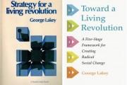 living revolution
