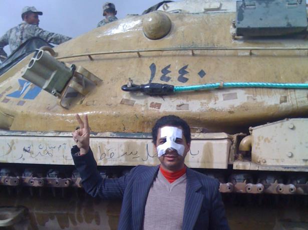 ahmed_tahrir_tank
